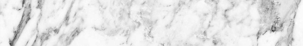 cropped-marble.jpg