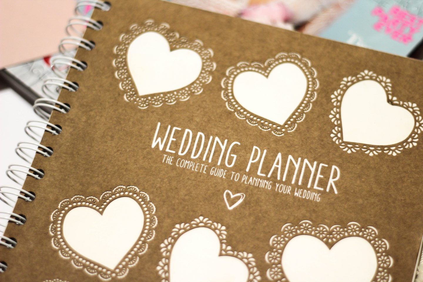 Giving Your Wedding Day the Wow Factor