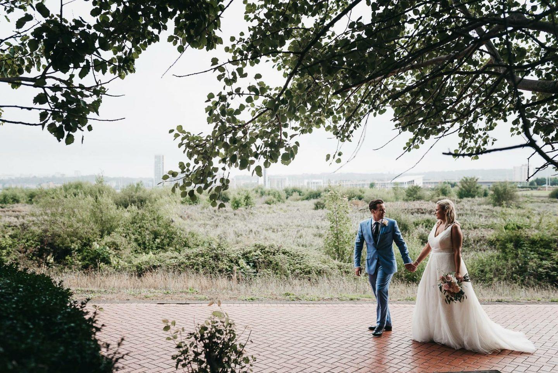Ideas To Help You Create A Memorable Wedding
